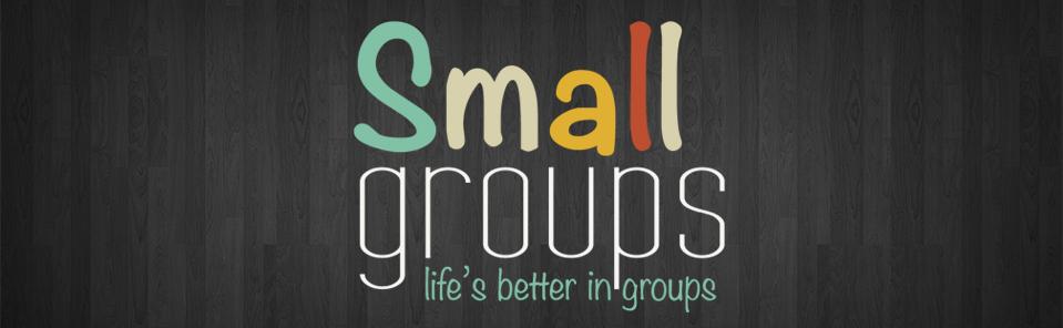 small-groups-banner-2013.jpg