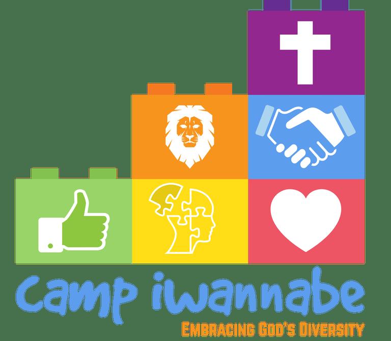 Camp_Iwannabe_Logo_3.png
