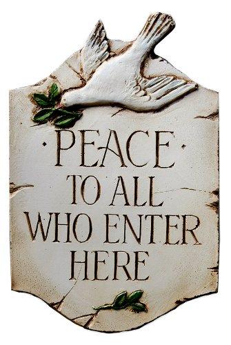 enter peace.jpg