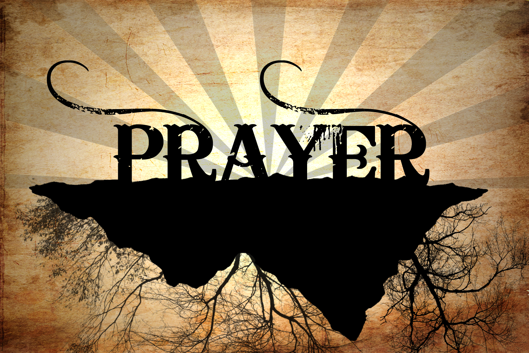 rooted prayer.jpg