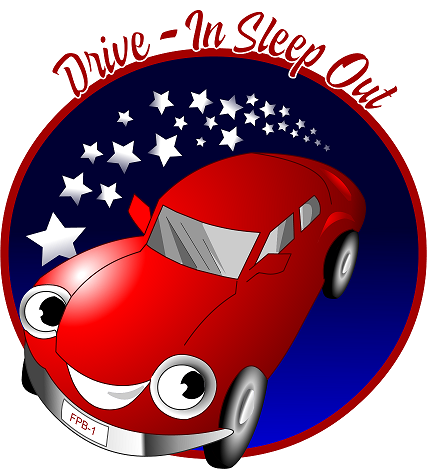 FP drive in sleep out.png
