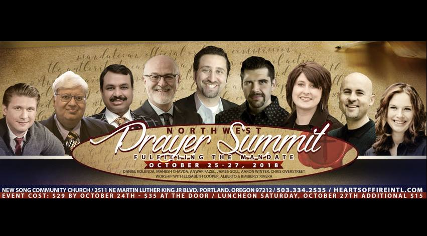 NW prayer summit.jpg