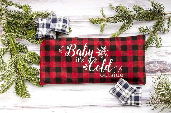 warm gifts.jpg