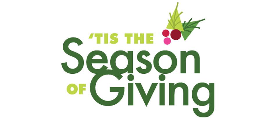 giving season.jpg