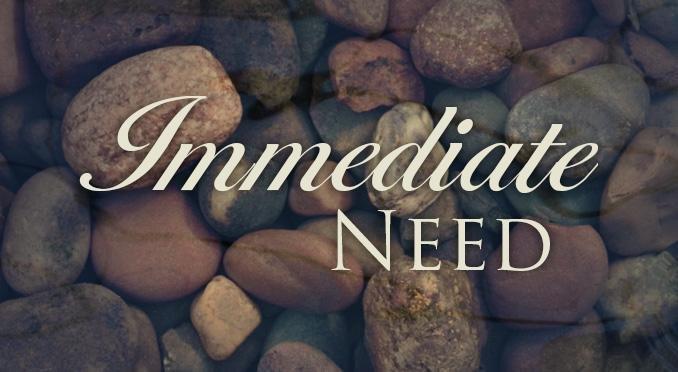 Immediate_Need.jpg