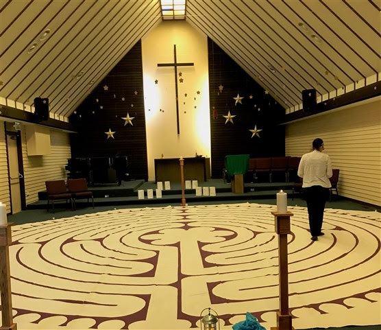 CUMC labyrinth.jpg