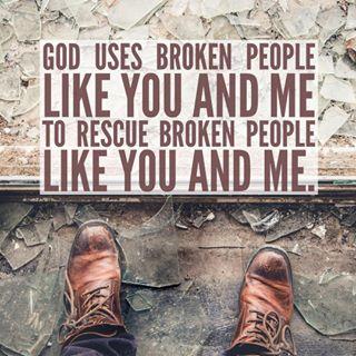broken people.jpg