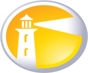 lighthouse keeper image.png