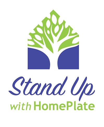HPYS-StandUp-logo.png