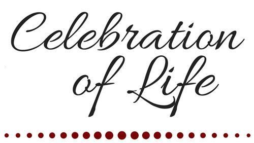 celebration of life.jpg
