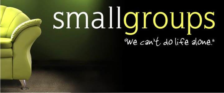 small-groups.jpg
