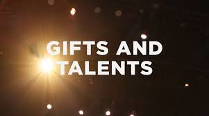 gifts and talents.jpg