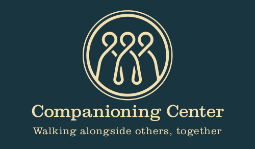 companioning center.png