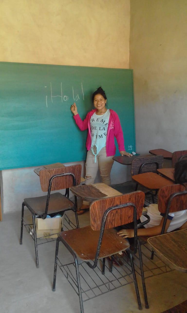 paraguay teacher.png