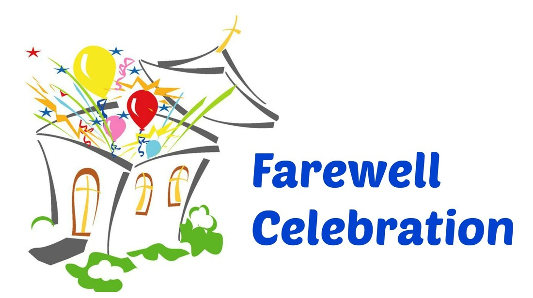 farewell celebration.jpg