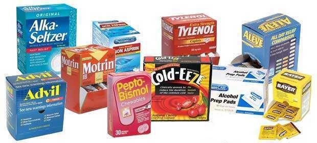 DR medicines_LI.jpg