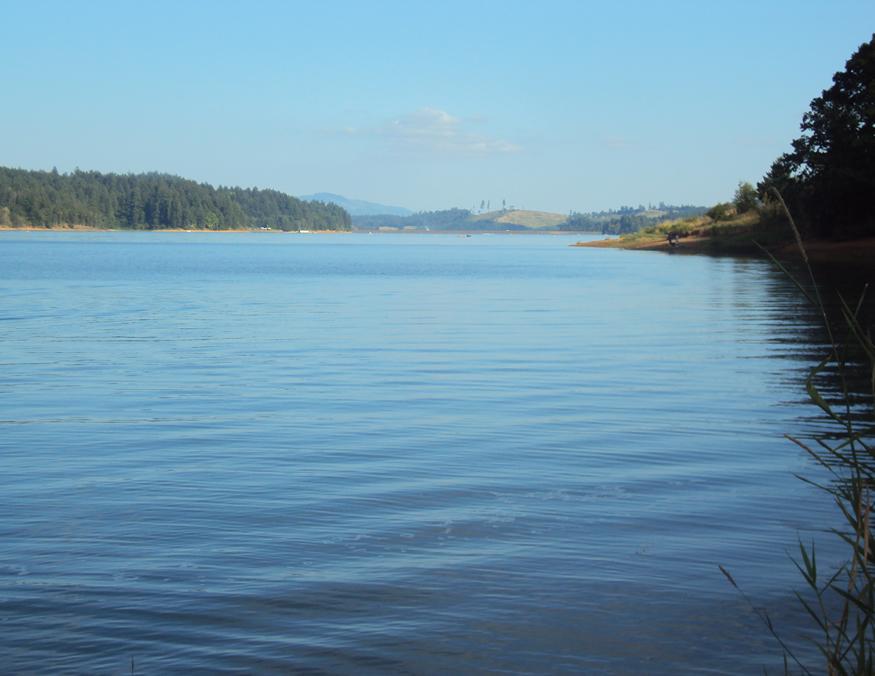hagg lake 2.jpg