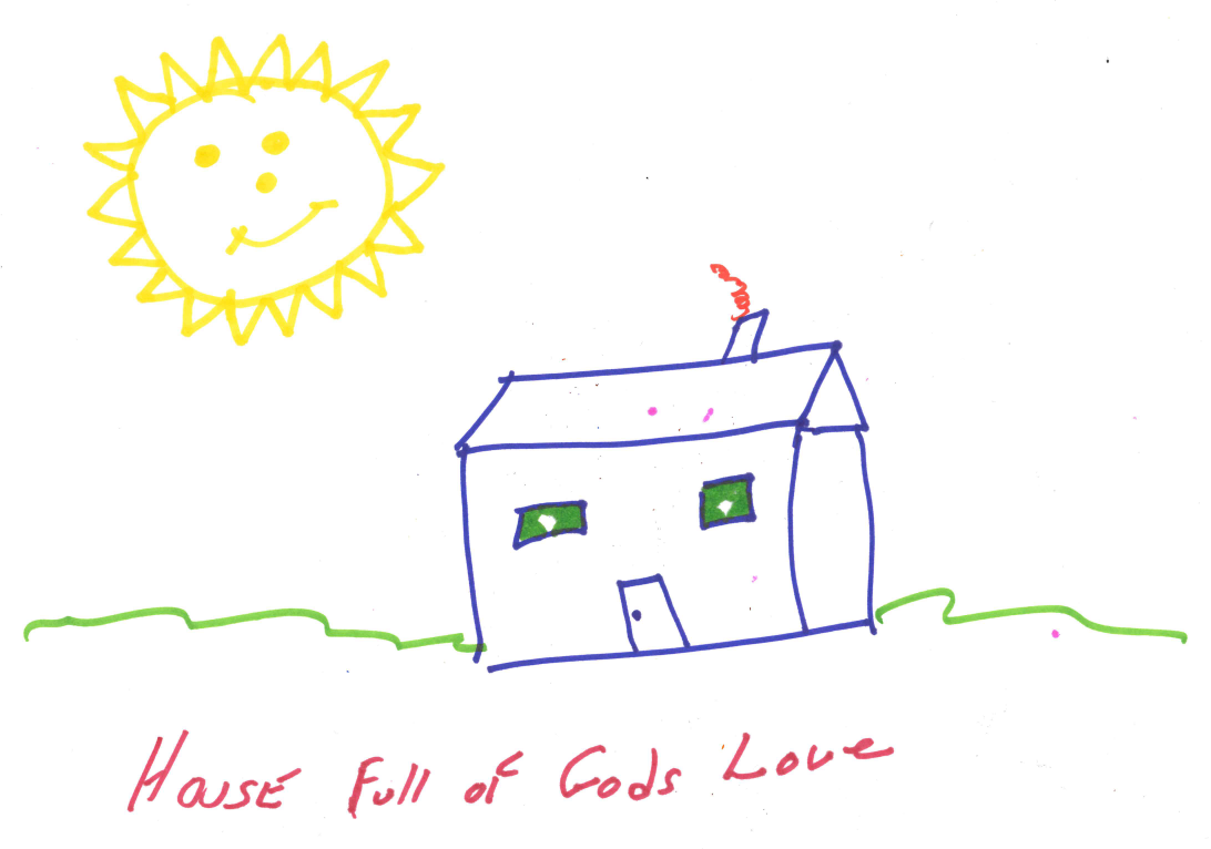 House full of God's Love - Barb.png