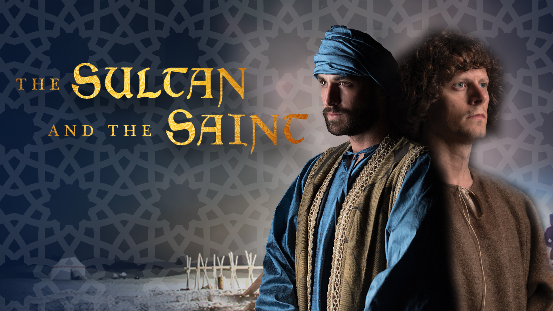 sultan and the saint.jpg