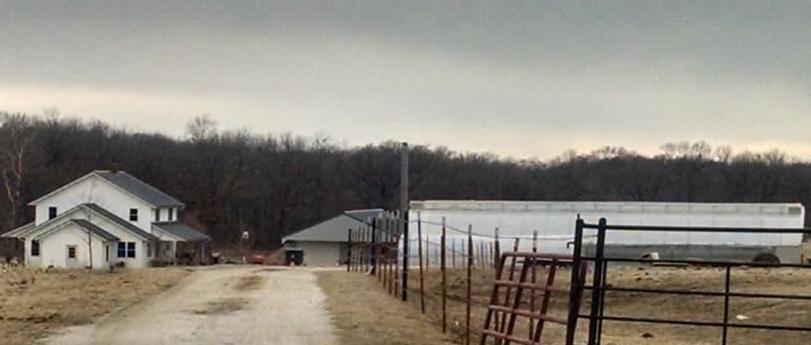 Jonas Wagler Farm.jpg