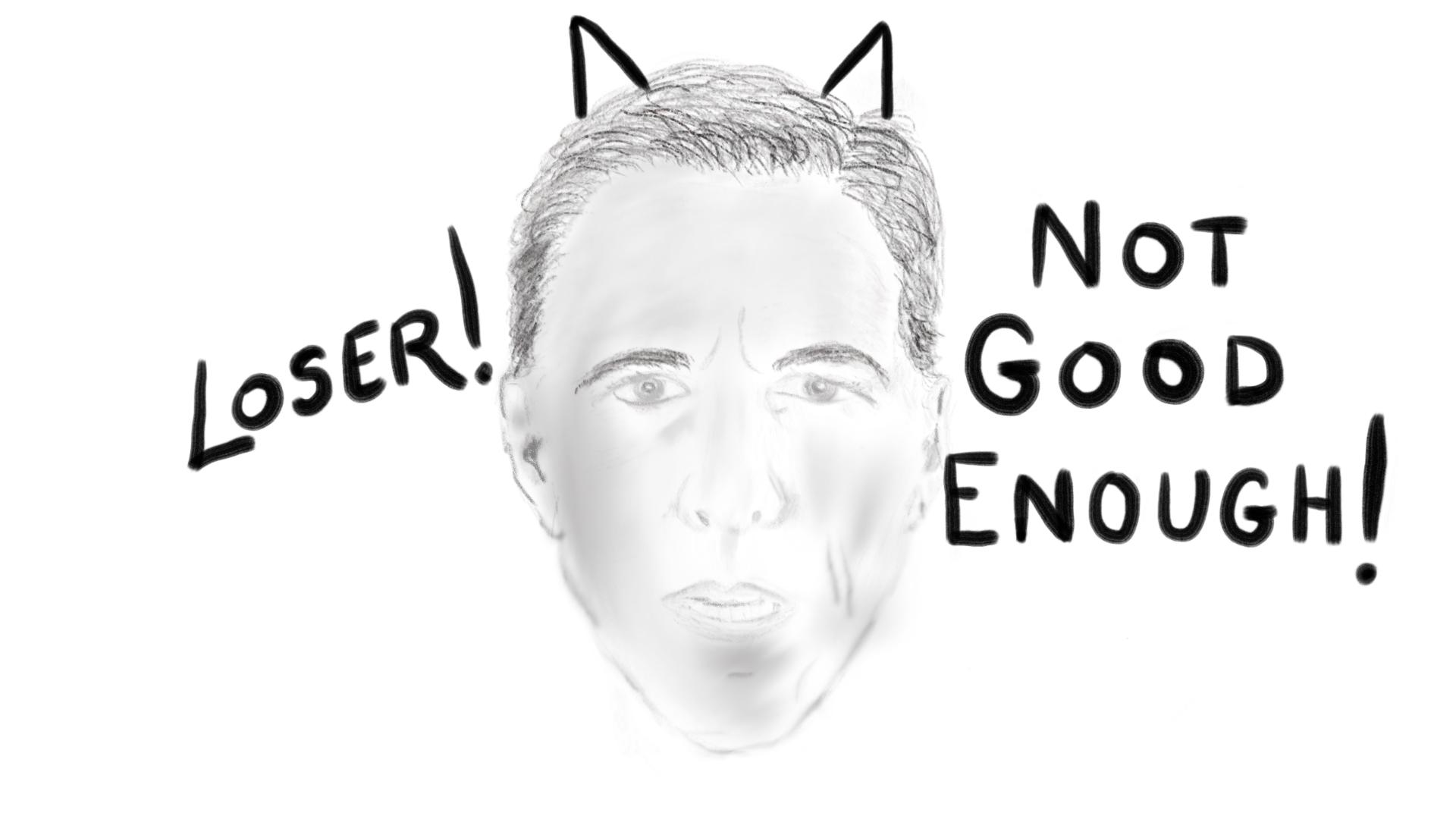 Intro_pencil_loser.png