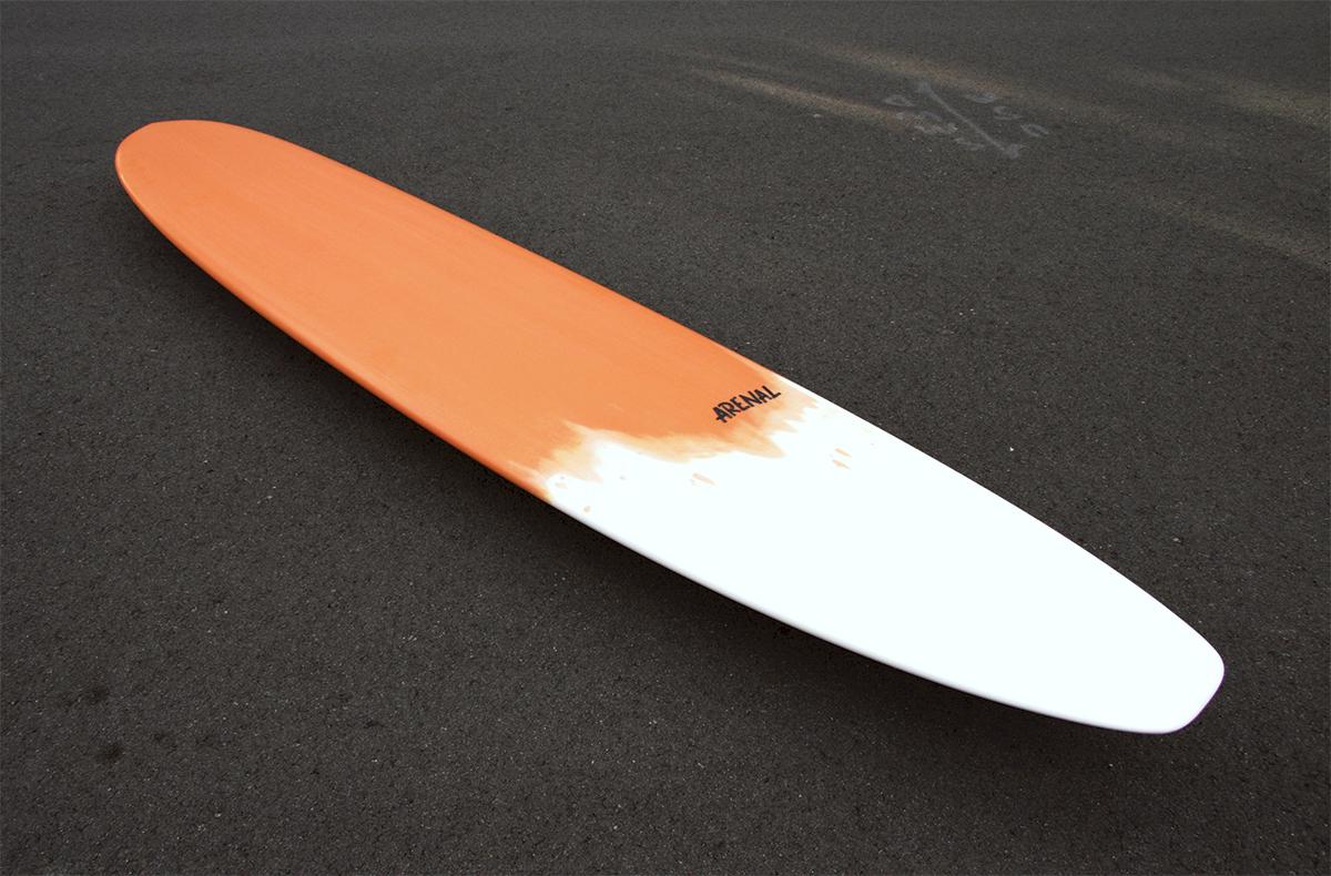9'7 Standard (orange,white).jpg