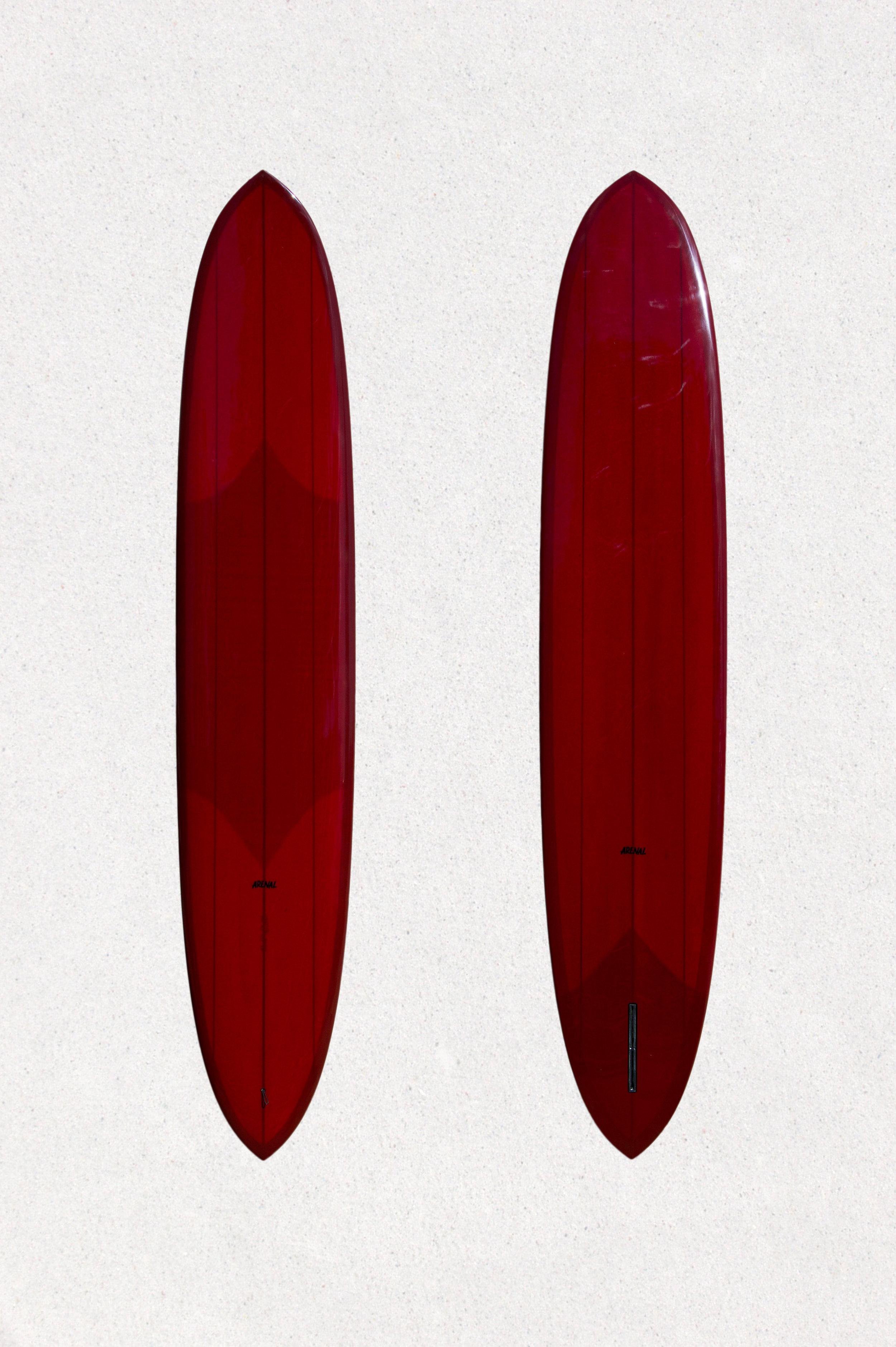 Red Glider 10'6.jpg
