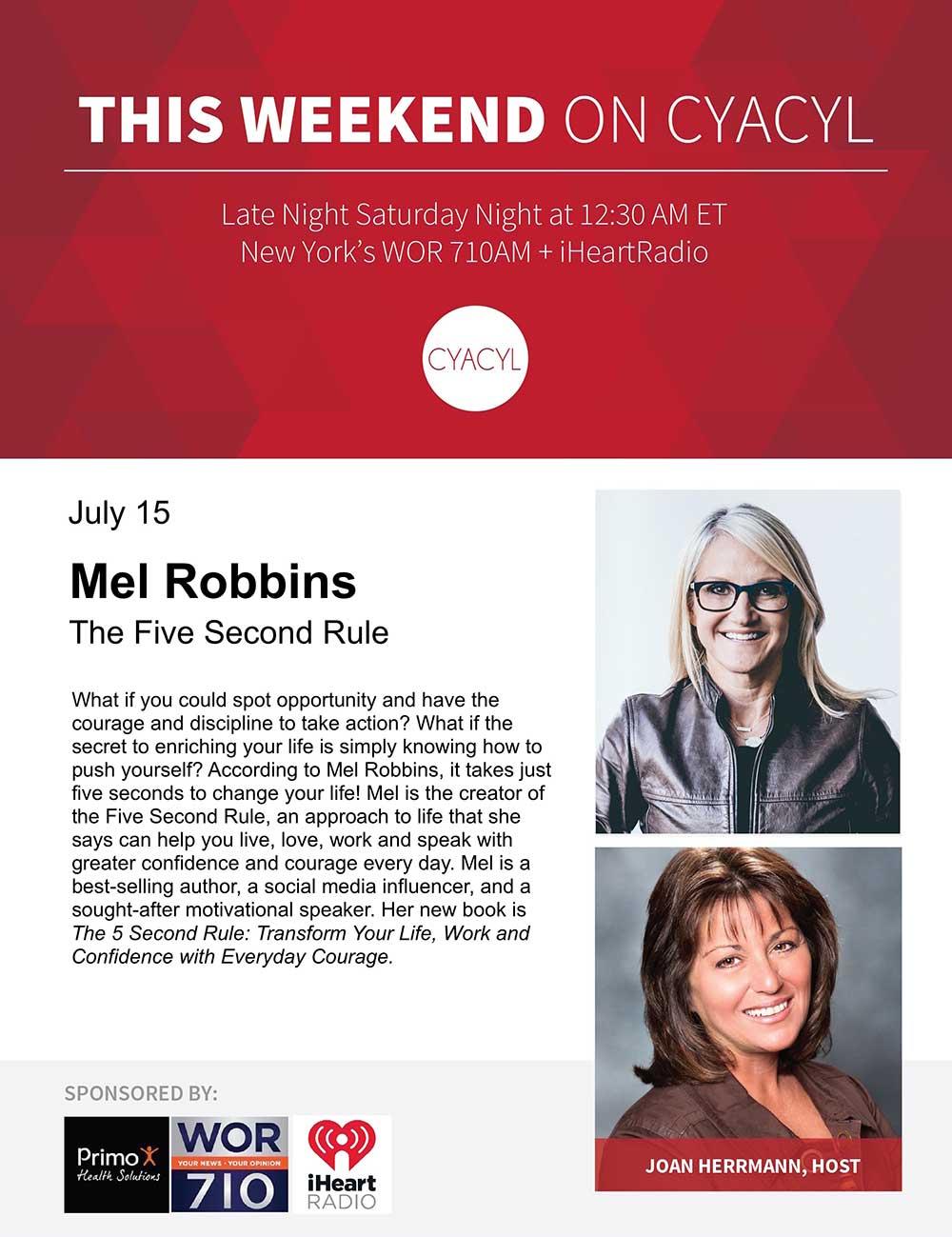 MEL-ROBBINS-JULY-15.jpg