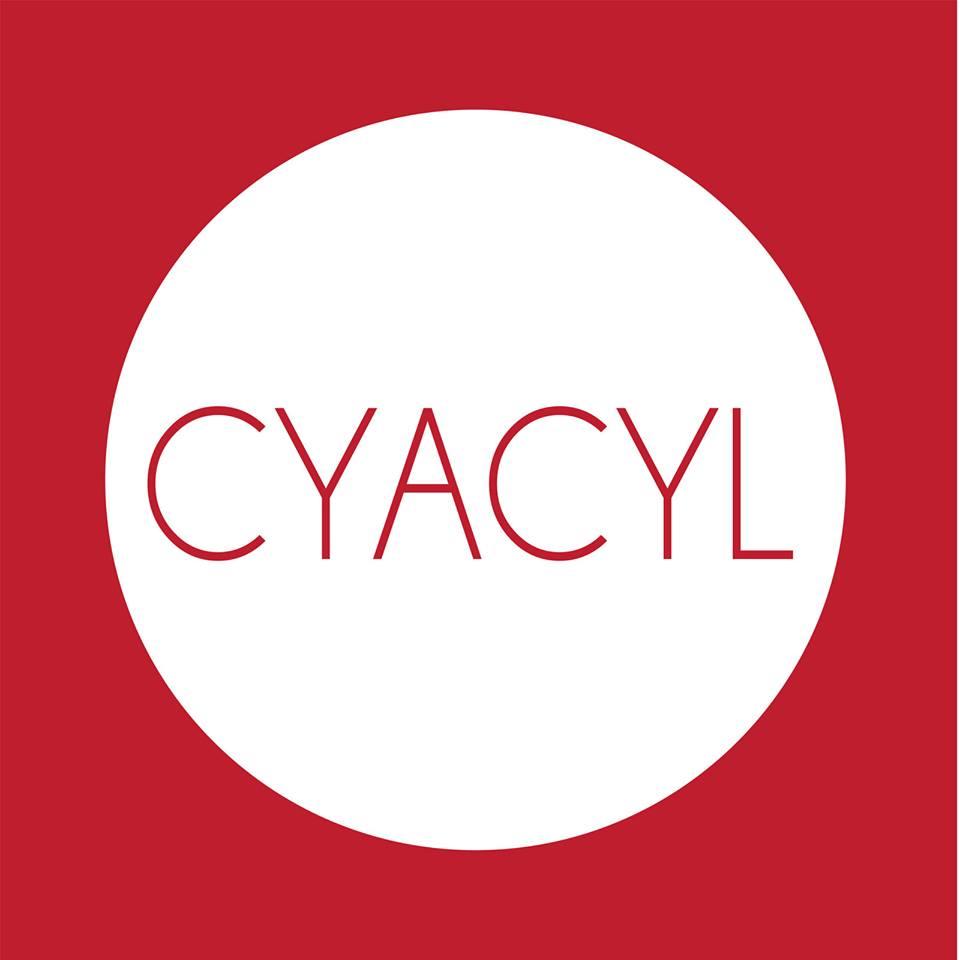 CYACYL CIRCLE LOGO.jpg