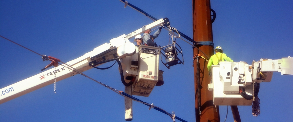 PCA 115kV Transmission Line_Carousel.jpg