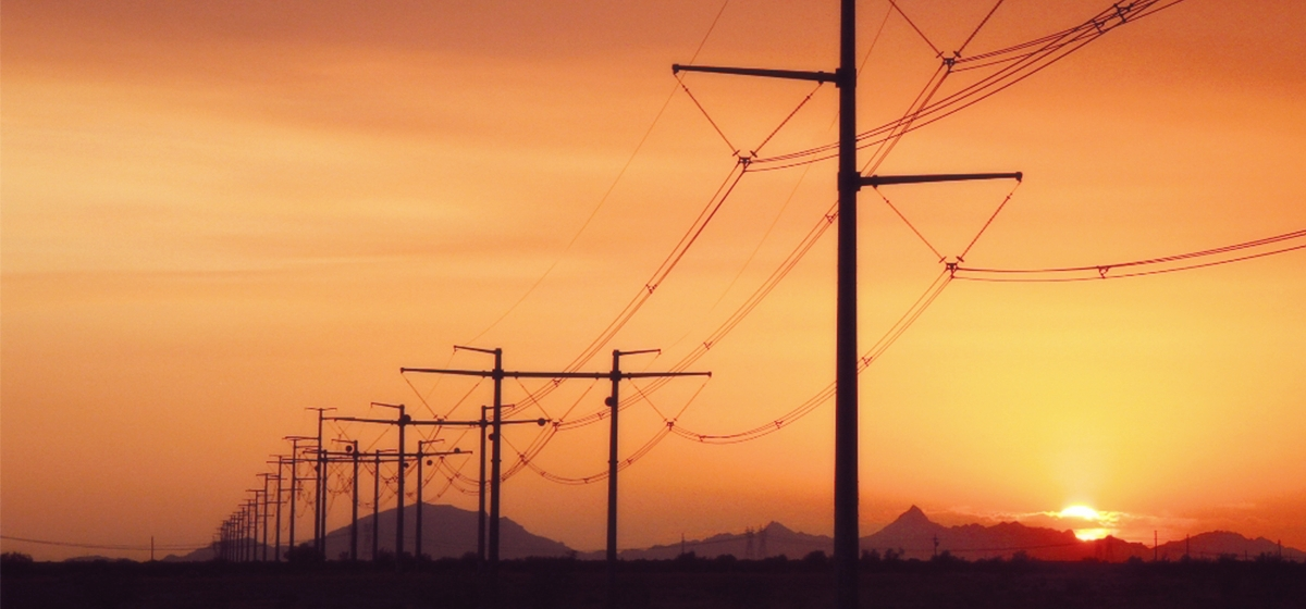 Tortolita to Pinal Central 500kV Transmission Line_Hero.jpg