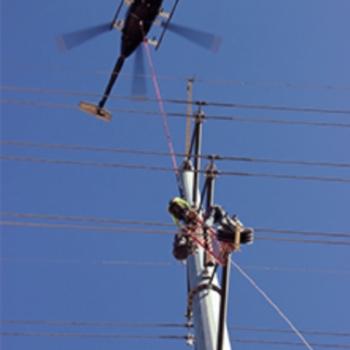 Lone Star 345 kV_Thumbnail.jpg