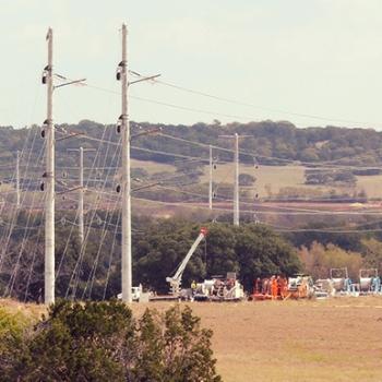 Lone Star 345 kV_Carousel1.jpg