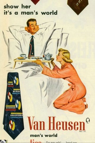 The United States Propaganda Poster Collection.  (This is from the 1920's, but I wanted to include it for reference).