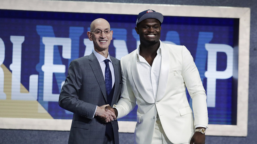 nba2019draft.jpg