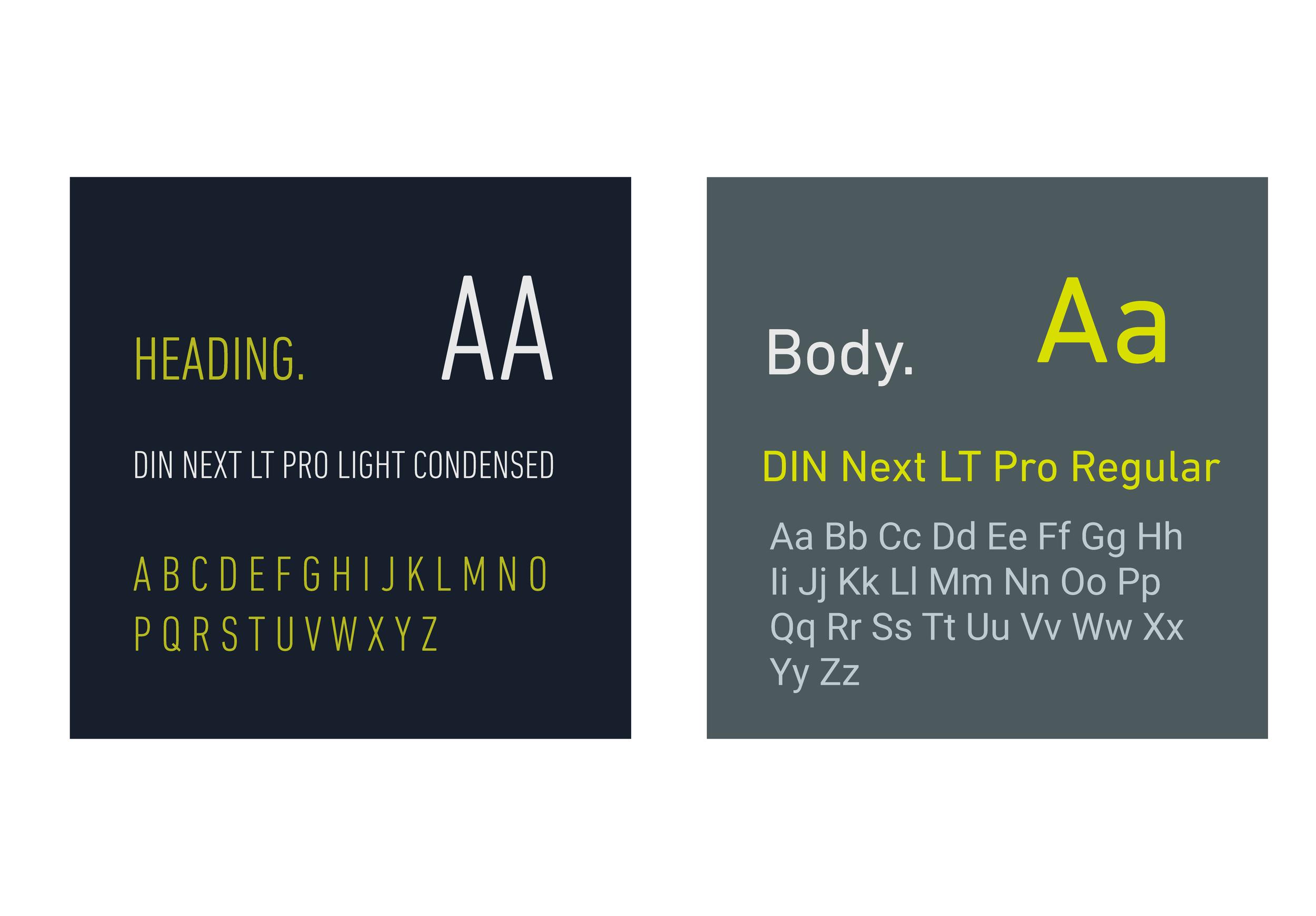 colors-fonts.png