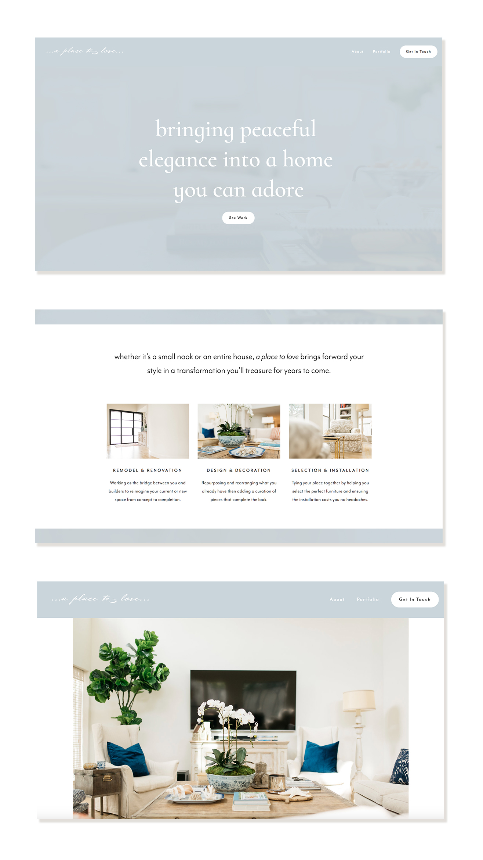 website.jpg