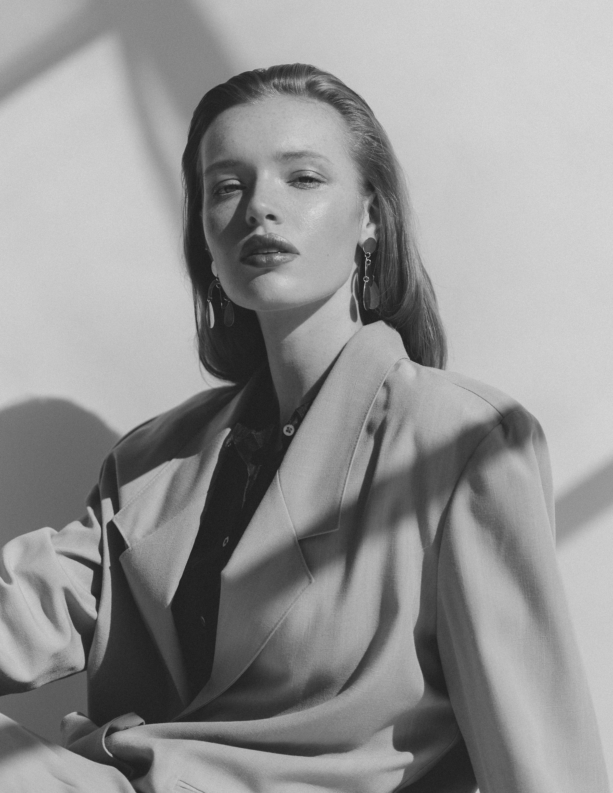 Bella -  Kim Dawson Agency