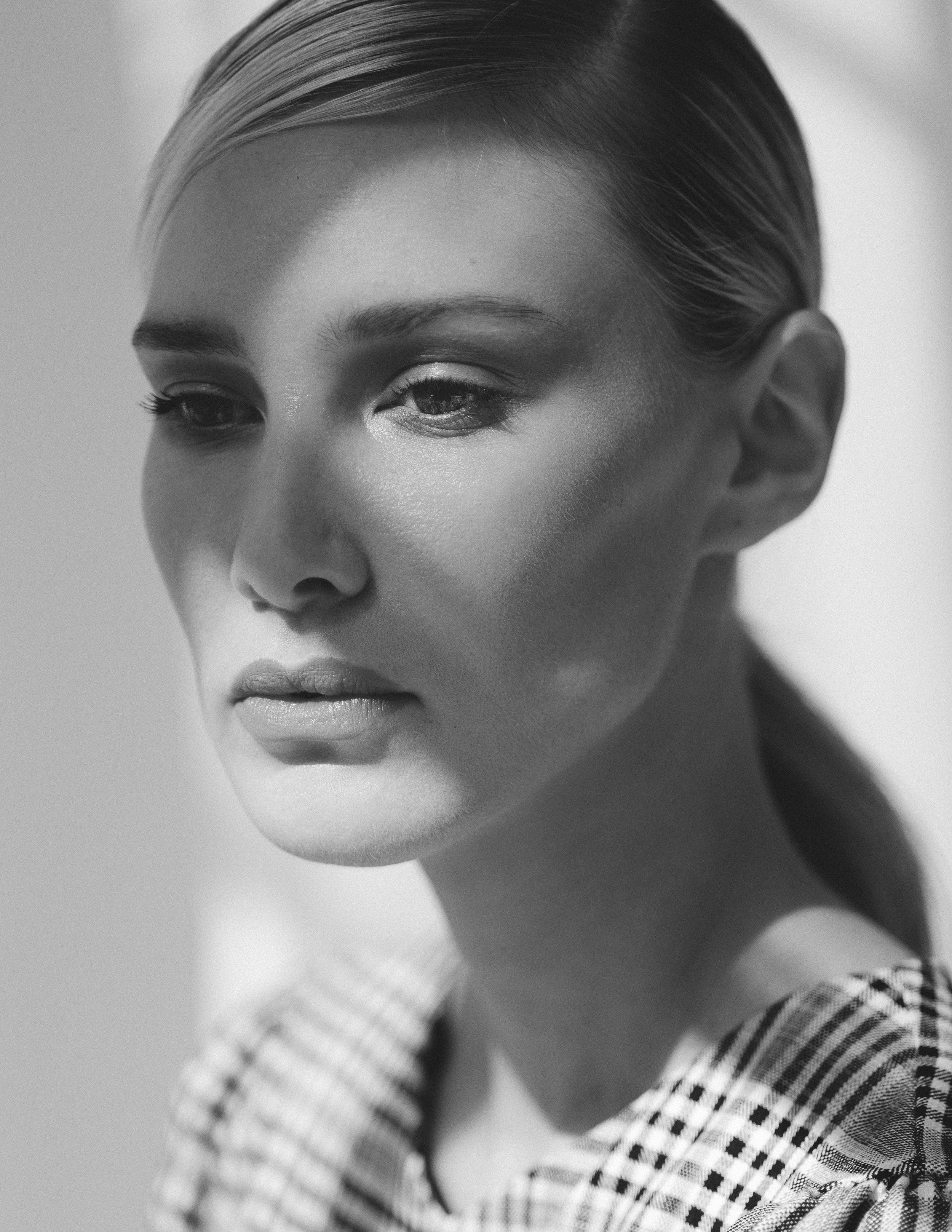 Kelly -  Kim Dawson Agency