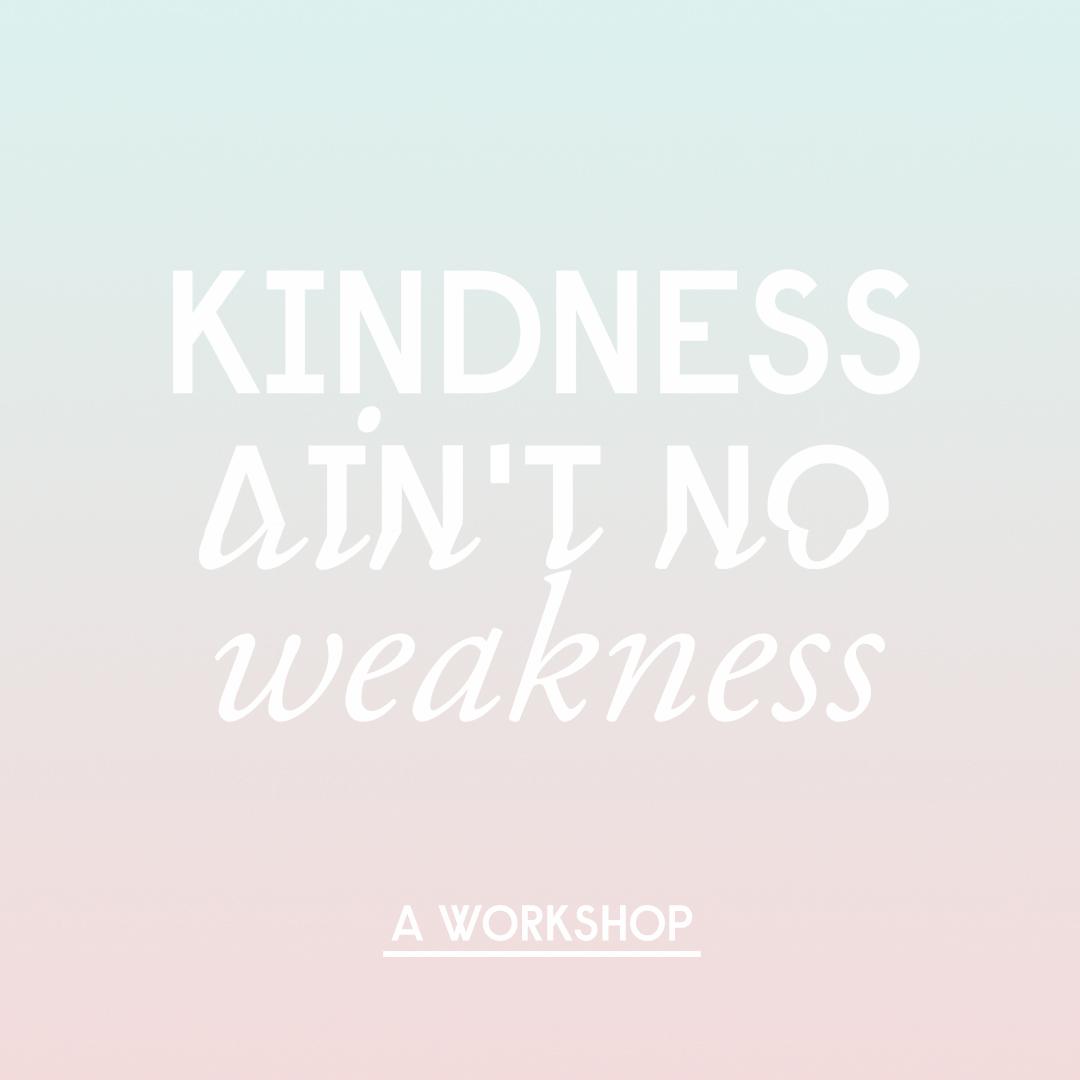 Anxiety_Empire_kindness.jpg