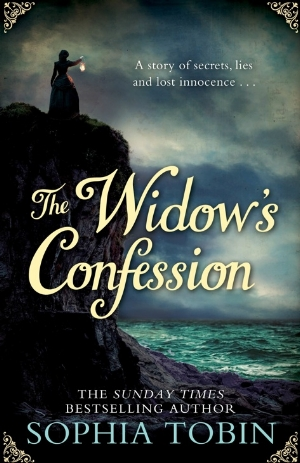 Widow's confession cover website.jpg