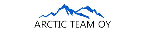 Arctic Team Oy - logo kopio.png
