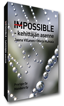 IMPOSSIBLE_cover_rgb_small.png