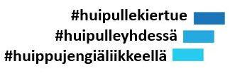 Hashtagit.JPG