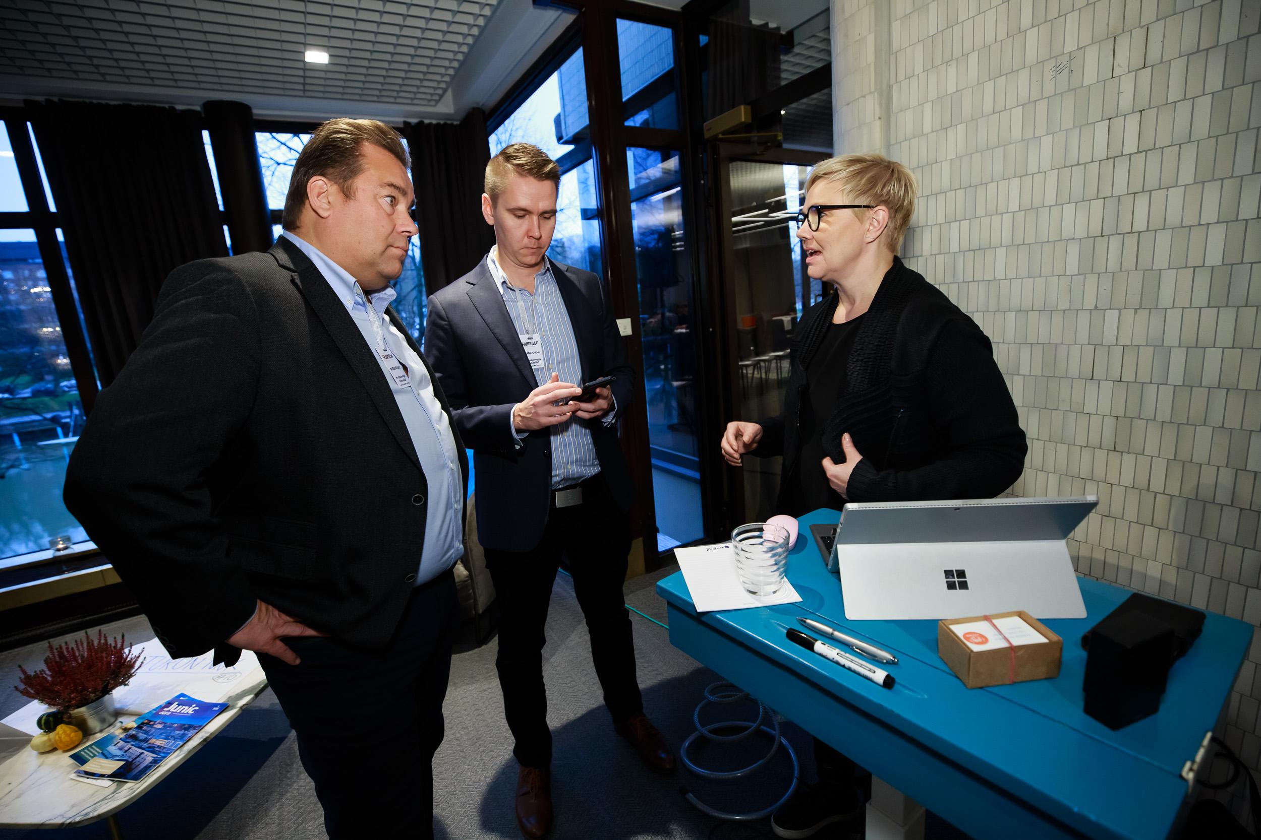018 Huipulle Seminar Turku_partner business_print_arcticteam_talk.jpg