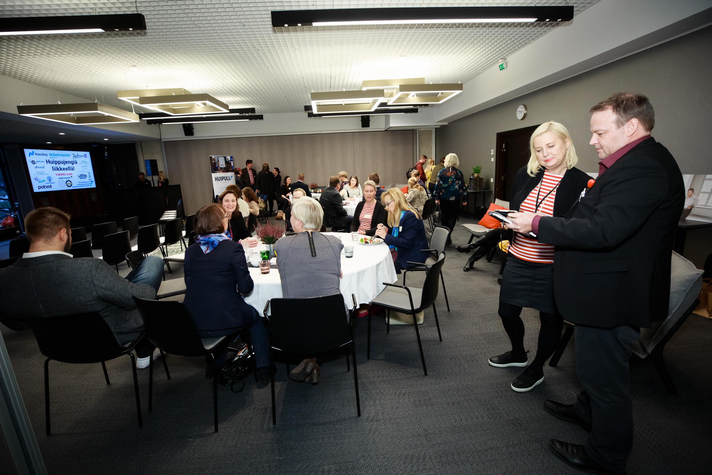 068 Huipulle Seminar Turku_seminar.jpg