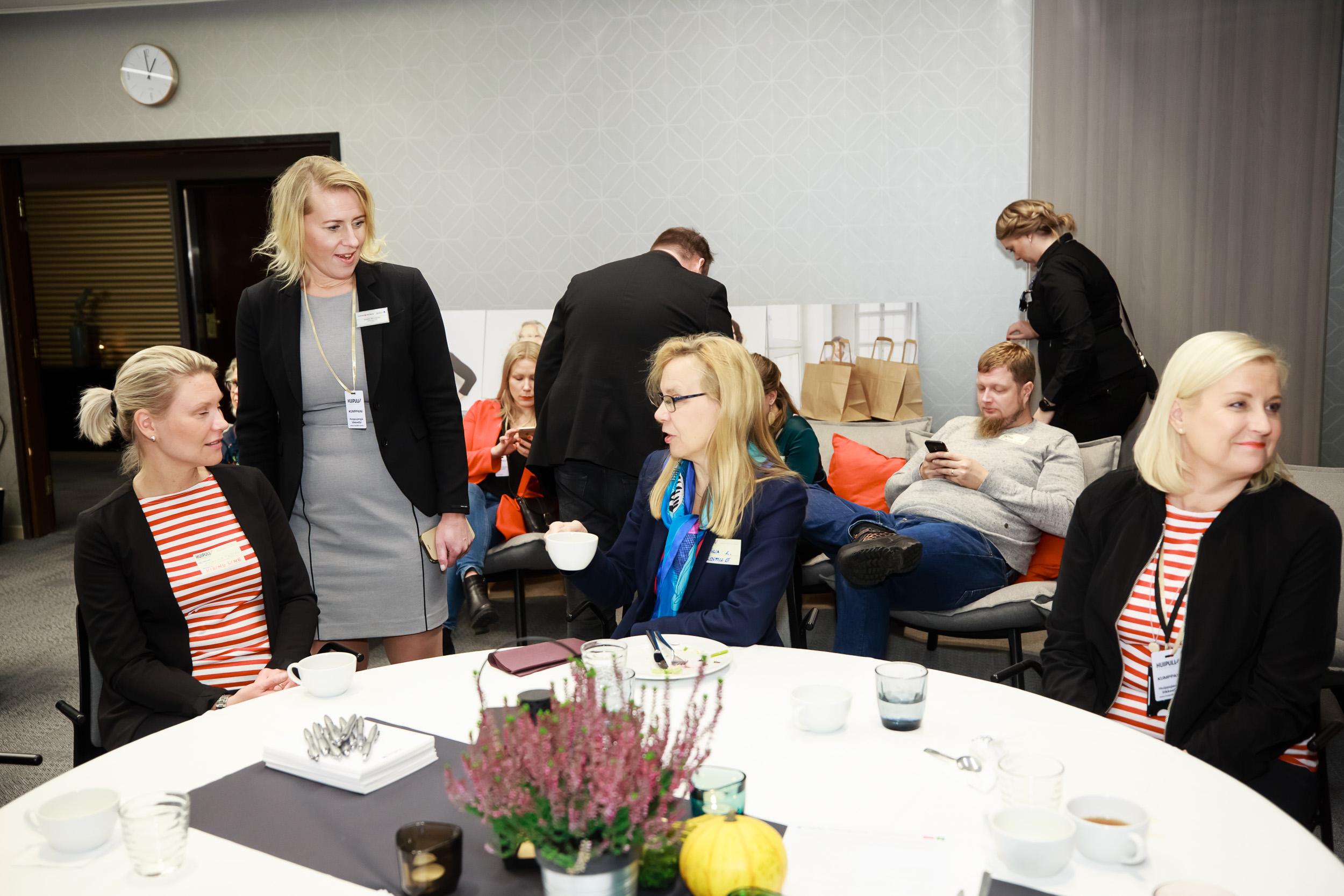 071 Huipulle Seminar Turku_partners_radisson ja vikingline.jpg