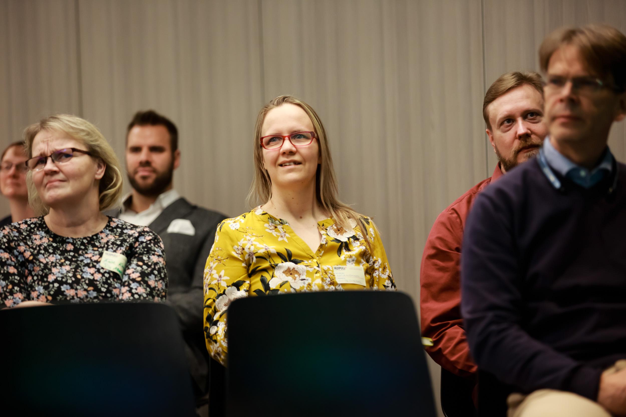 089 Huipulle Seminar Turku_seminar_people.jpg