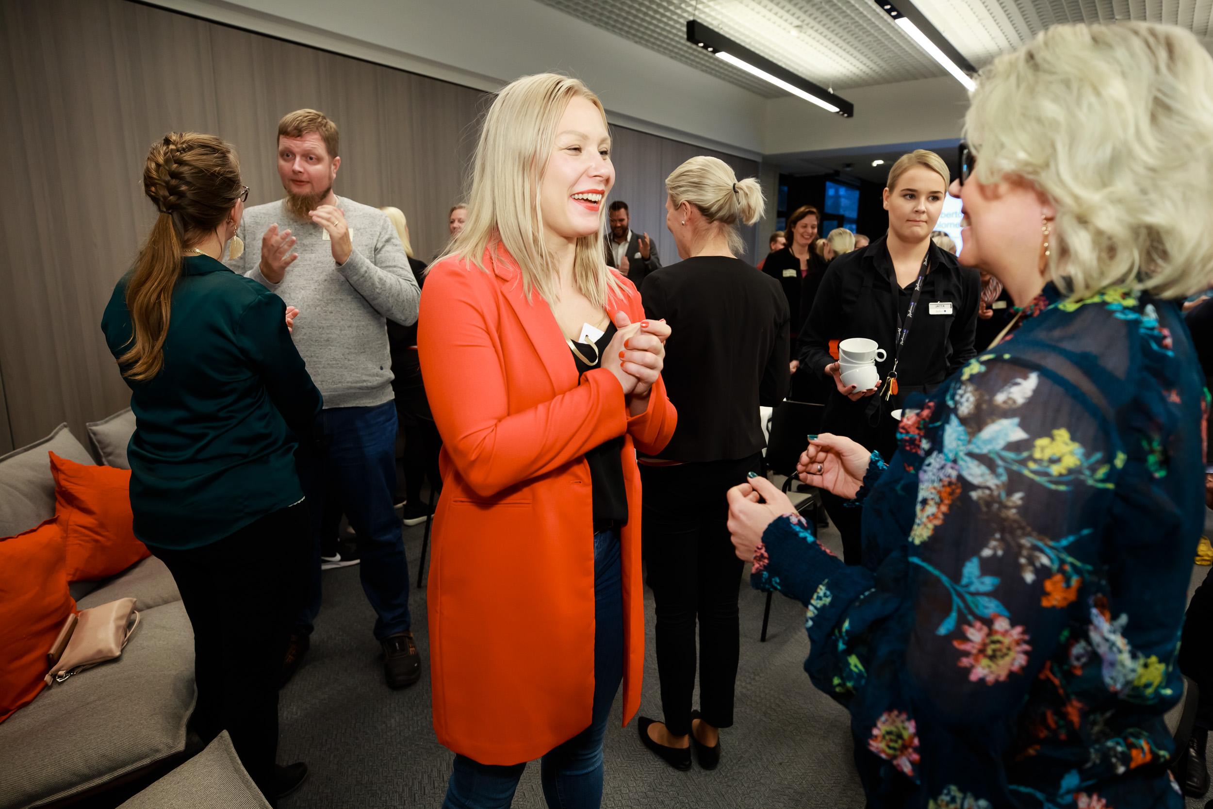110 Huipulle Seminar Turku_seminar_workshop.jpg