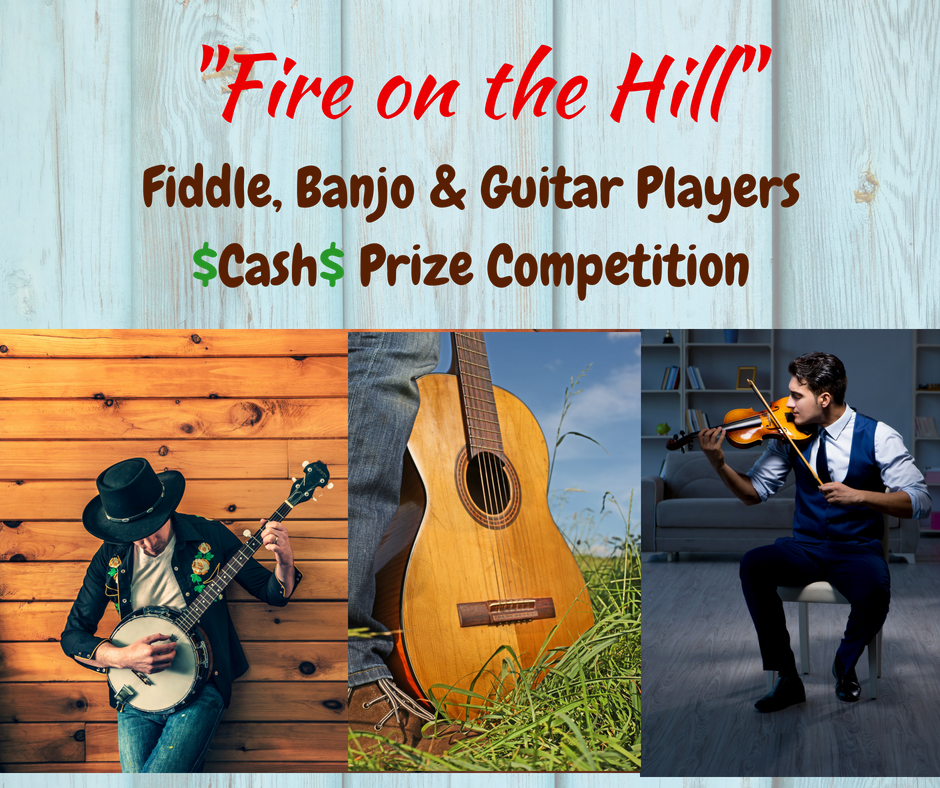 WAnted!Fiddle, Banjo & Guitar Players for $$cash prize$$ competitions (1).png